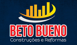 Beto Bueno
