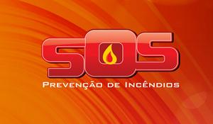 SOS Prevenção de Incêndios