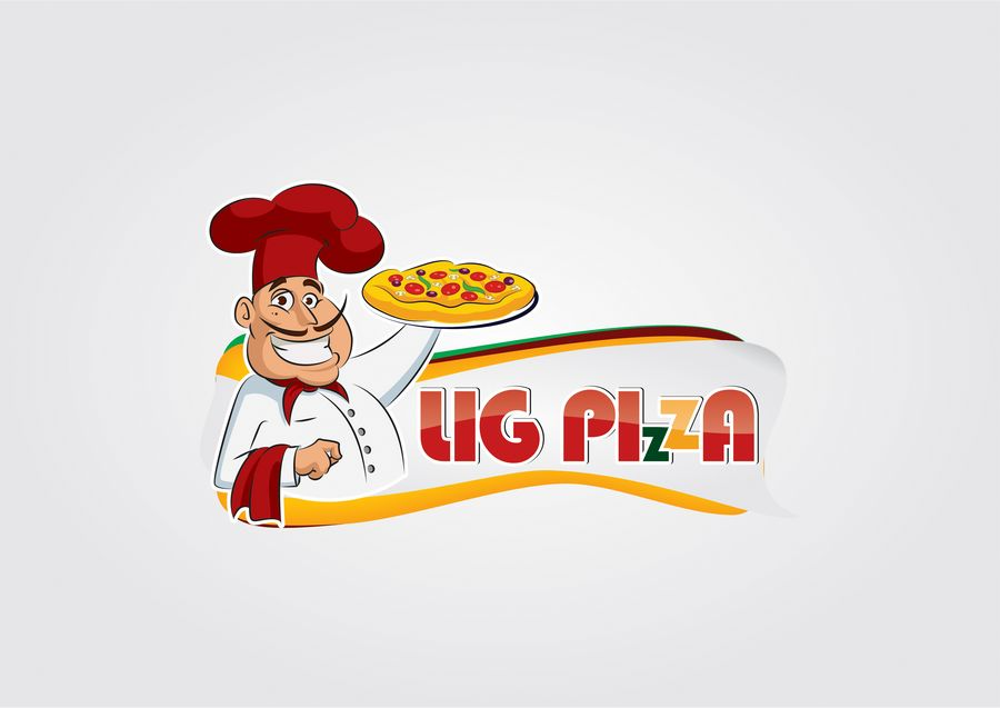 LIG Pizza